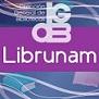 Librunam